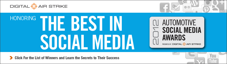 Social Media Awards BannerNewSiz